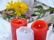BLEESING WAY: Cerimonia Benedizione Futura Mamma