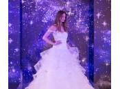 Nozze astrali, l'abito sposa sceglie base segno zodiacale