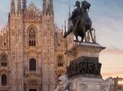 nato nuovo portale dedicato lusso Milano. c...