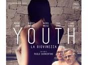 Youth giovinezza Paolo Sorrentino 2015