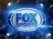 Sports Europa League Luglio esclusiva pacchetto Sport