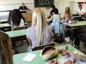 riforma della scuola