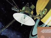 «Explorers»: viaggio interstellare …spirituale Nuovo Amico