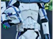 Cosplayer Artigiano… passo breve! L'Artigiano