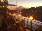Party cocktail trascorrere ponte giugno Firenze