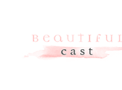 "Beautiful Cast Tentazione Laura"" Alessia Esse"