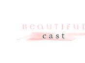 """Beautiful Cast Tentazione Laura"""" Alessia Esse"""