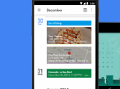 Google Calendar supporterà notifiche Giugno