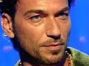 """Gossip, Costantino Vitagliano:"""" tronisti vestono come"""