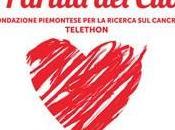 Partita Cuore Juventus Stadium Nazionale Cantanti Valerio Scanu sostegno della ricerca…