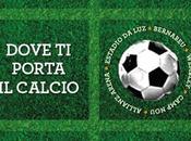 Siete appassionati calcio? Ecco guida delle Capitali europee