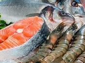 Come riconoscere pesce fresco