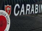 Rapina gioielleria Strongoli, arrestato quarto complice