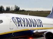 Aeroporto: insoddisfacenti Bianchi Lupi