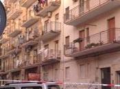 """Mariella Tamborrino, ritiene """"istigazione suicidio"""""""