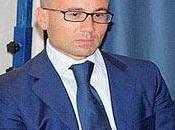 Protezione Pierpaolo Bruni, interrogazione senatori Stelle