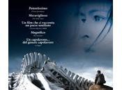 Leviathan Andrey Zvyagintsev 2014