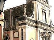 spasso Mascalucia, ventre cuore) della Sicilia