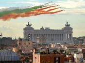 Roma giugno 2015 roma gratis rome free