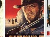 Auguri Clint Eastwood
