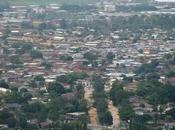 vertice Paesi dell'Africa orientale chiesto Burundi rinviare ormai prossime elezioni/Delusione gente