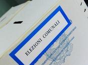 Risultati Elezioni Comunali 2015 Ercolano Live