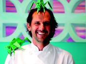 Amaz: cucina amazzonica cuore Lima
