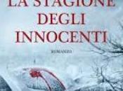 Samuel Bjørk Stagione Degli Innocenti