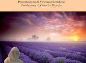 Paolo Pierfranco Bruni L'altare della Speranza, Tarso racconta Mediterraneo fede
