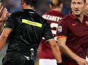 Roma chiude sconfitta: all'Olimpico contro Palermo