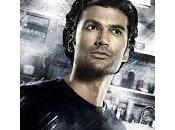 """Heroes Reborn"": torna anche Sendhil Ramamurthy"