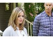 """Pretty Little Liars Sasha Pieterse anticipa mistero Charles, piani Alison"