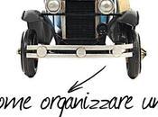 Come organizzare viaggio macchina. Guida alle valige intelligenti
