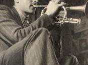 Boris Vian, sorriso genio incompreso
