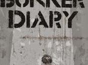 Recensione, BUNKER DIARY Kevin Brooks