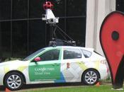 Maps Google sarà disponibile anche offline