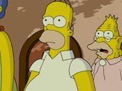 Martedi Giugno canali Cinema #SimpsonIlFilm