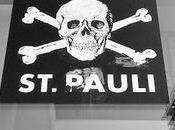 Amburgo: quartiere St.Pauli