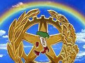 2giugno: Festa della Repubblica Italiana