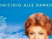 """Signora Giallo Omicidio alle Hawaii"""" Jessica Fletcher Donald Bain"""