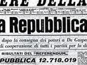 giugno: auguri alla Repubblica Italiana