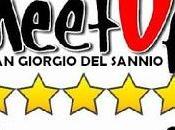 Giorgio Sannio voti PD....siamo seconda forza politica paese!!!