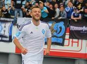 Ucraina campionato terminato, attesa finale Coppa Dynamo-Shakhtar