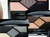 Dior diorshow eyes collection 2015