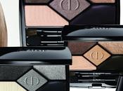Dior diorshow eyes collection 2015
