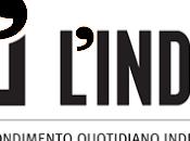 L'INDRO: Claudio Bertolotti, punto conflitti anni dall'11 settembre