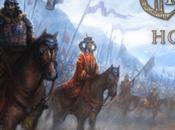 Crusader Kings annunciata nuova espansione Horse Lords