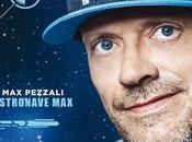 Astronave Pezzali, testi significato prezioso