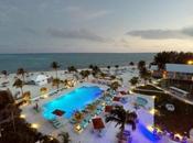 Grand Bahama rinnovato Viva Wyndham Fortuna Beach