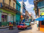 Viaggio Tempo Cuba, vecchie nuove rivoluzioni